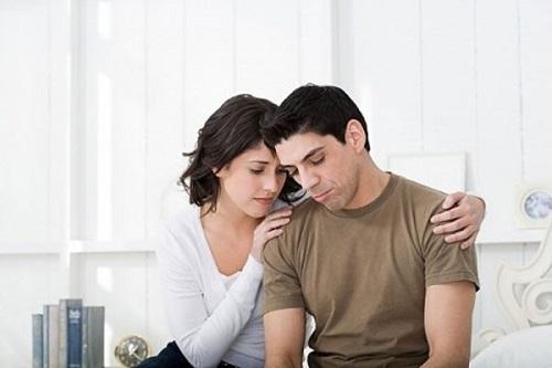 Giúp vợ chồng hiếm muộn cầu tự thành công với 4 mẹo phong thủy