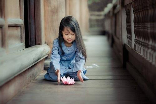 Lời Phật khuyên những cô gái chậm duyên, muộn chồng