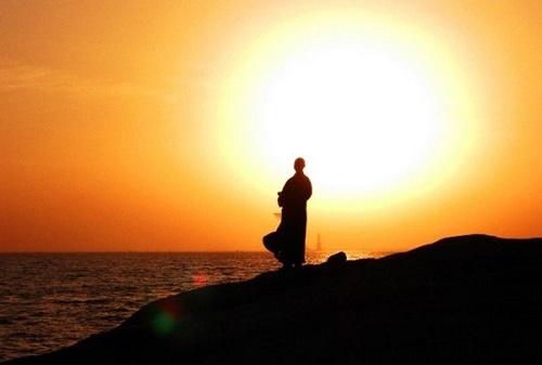 Image result for học Phật