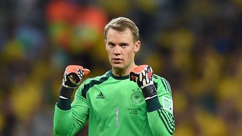 12 con giap va nhung ngoi sao Euro 2016 Nguoi tuoi Dan hinh anh