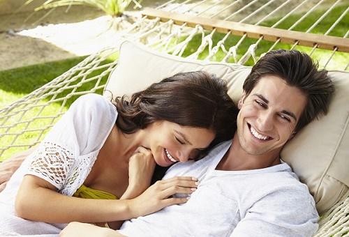 Xem tu vi hon nhan bang phuong phap mai hoa dich so hinh anh 2 Xem tử vi để coi hôn nhân bằng phương pháp mai hoa dịch số