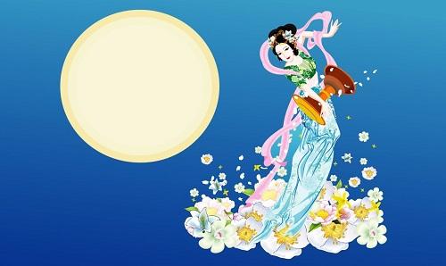 Tet Trung Thu Nguon goc va y nghia Ram Trung Thu hinh anh 2