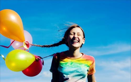 15 bài học cuộc sống đem lại hạnh phúc cho bạn
