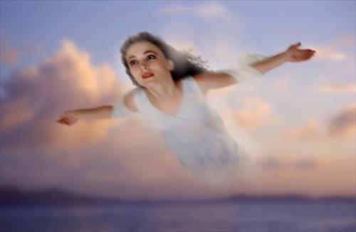 Giải mã những giấc mơ liên quan tới vấn đề tâm linh