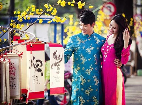 Chon huong xuat hanh dau nam 2017 dai cat dai loi hinh anh 2