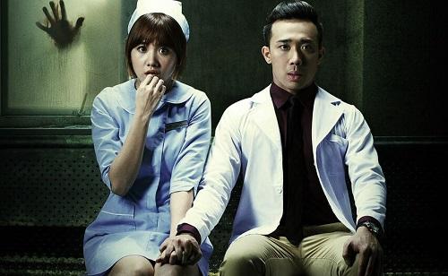 Lieu Hari Won va Tran Thanh co phai cap doi hoan hao hinh anh