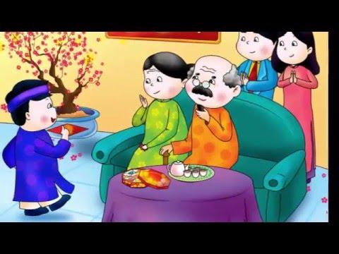 10 y nghia cua ngay Tet Nguyen Dan co the ban chua biet hinh anh 2
