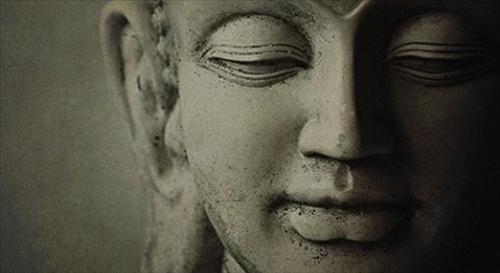 Loi Phat day Tran trong phu nu la phuc bao nghiep lanh hinh anh