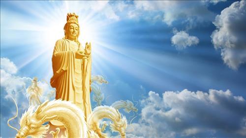 Cat nghia Chu Dai Bi don gian, de hieu (phan 1)