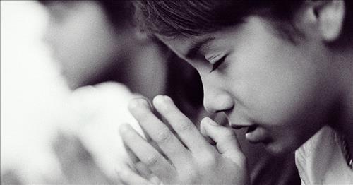 Sám hối có xóa sạch được tội lỗi?