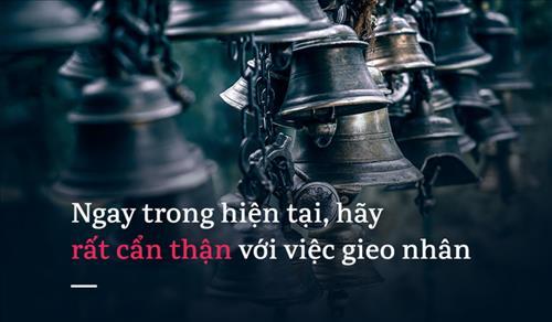 Nguoi tot sao van kho co phai ong troi bat cong