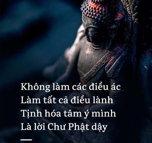 Bat toai nguyen thi van phai chiu kho o kiep nay
