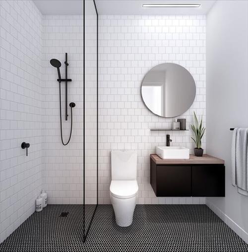 dat toilet sai huong anh huong toi suc khoe