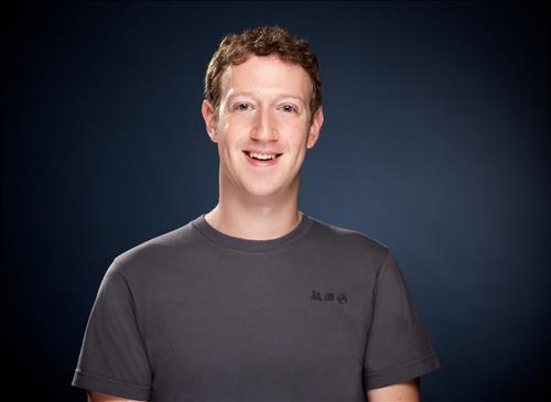 Nhung cau noi hay cua Mark-Zuckerberg