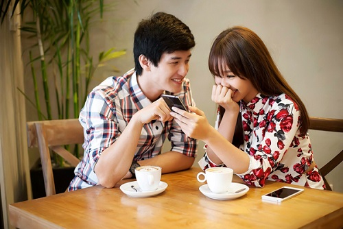 Valentine 2017 Nhung con giap se thoat e trong Le tinh nhan hinh anh 2