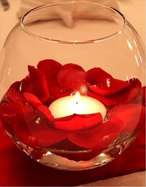 Cach hoa giai khi lam vo guong de tranh gap chuyen chang lanh hinh anh 4