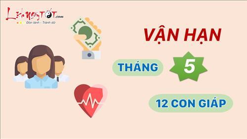 Van han thang 5 nam 2017 Nhung luu y khong the bo qua  hinh anh
