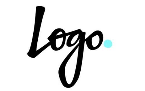 Thiet ke logo theo phong thuy vuong tai loc