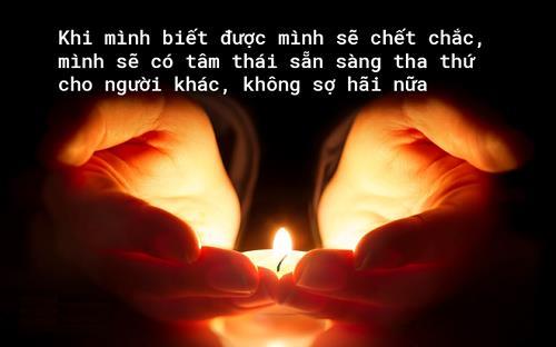 Loi Phat day muon song thuc su va tron ven hay tap chet xem sao