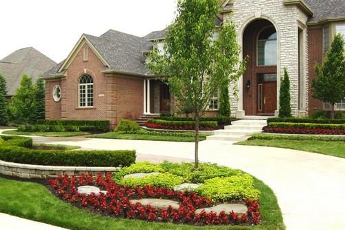 Xem hướng nhà theo tuổi: Nam tuổi Dần nên và không nên làm nhà theo hướng nào?