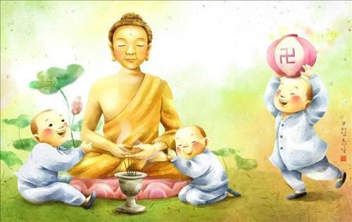 Đọc kinh Phật đúng cách: Tụng chú Đại Bi thế nào hiệu quả nhất?
