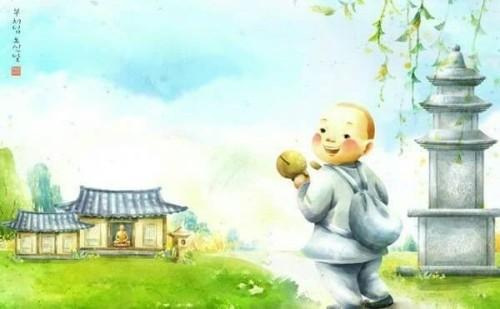 Cach tri tung Chu Dai Bi