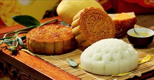 Nguồn gốc và ý nghĩa chiếc bánh Trung Thu truyền thống - điều không phải ai cũng biết