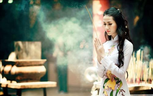 Biet 7 nguyen tac bai Phat moi nen di le chua
