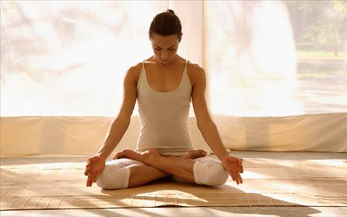 Thiền là gì? Tại sao Thiền có thể cải thiện sức khỏe