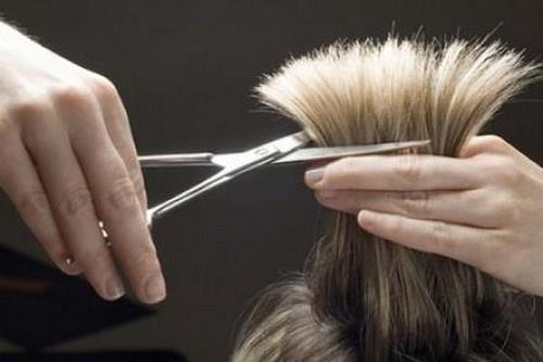Xem ngày cắt tóc: Đi cắt tóc chớ quên điều này kẻo CẮT CẢ VẬN MAY