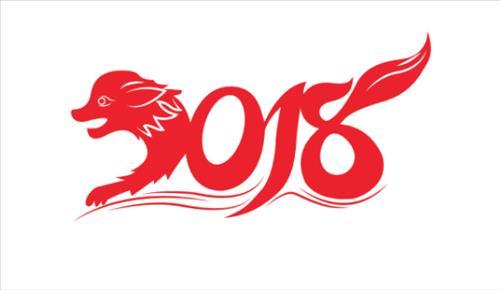 Phong thuy cho tuoi Tuat trong nam 2018