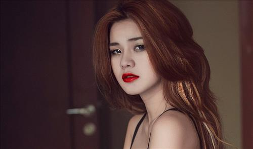 XSQB 1/11 - ket qua xo so Quang Binh hom nay 1/11/2018