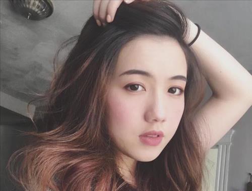 XSAG 1/11/2018 - Ket qua xo so An Giang Hom Nay Thu 5 1/11