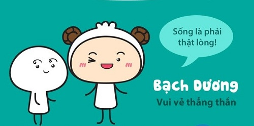 Bach Duong thich su thang than thanh khan