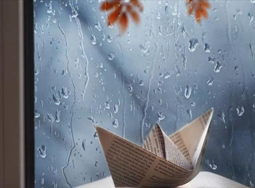 Dự báo thời tiết hôm nay 23/10: Mưa rào và dông khắp cả nước