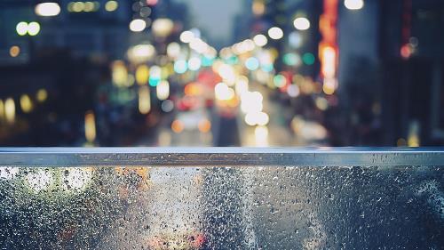 Dự báo thời tiết ngày mai 26/10: Tây Bắc dông lốc