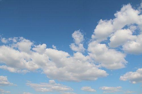Dự báo thời tiết ngày mai 1/11: Tin bão trên biển Đông (cơn bão số 7)
