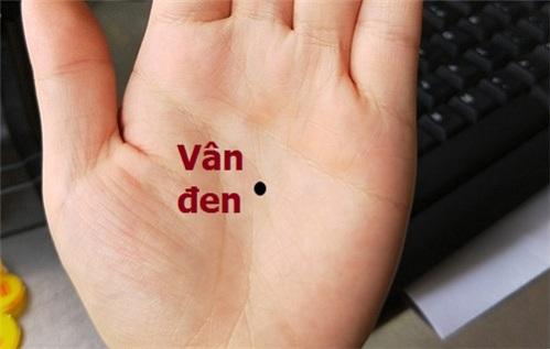 Van den