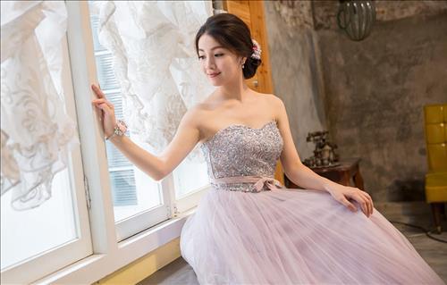 Giải mã giấc mơ thấy mình làm cô dâu: Cát mộng hay ác mộng?