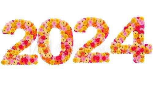 2024 la nam con gi