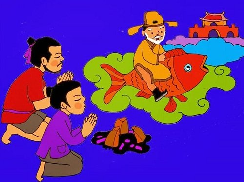 Ong Cong ong Tao