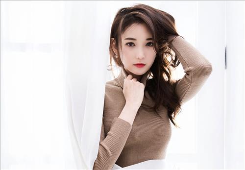 XSDN 26/12 - Kết quả xổ số Đồng Nai Hôm nay Thứ 4 ngày 26/12/2018