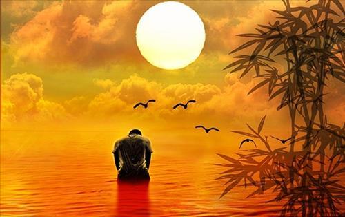 Nghe chuyện tâm linh về thề độc bạn sẽ không dám thề thốt cho vui mồm