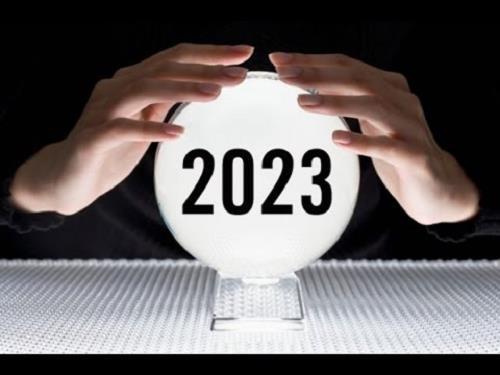 2023 menh gi