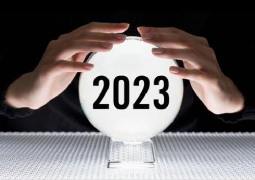 tuoi mao sinh nam 2023 menh gi