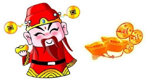 than tai phu ho