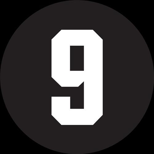 vi tri cua so 9