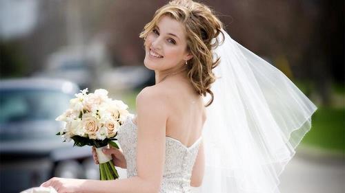 Góc nhìn nhân tướng: Xem tuổi kết hôn cho hôn nhân mỹ mãn, hạnh phúc bền lâu