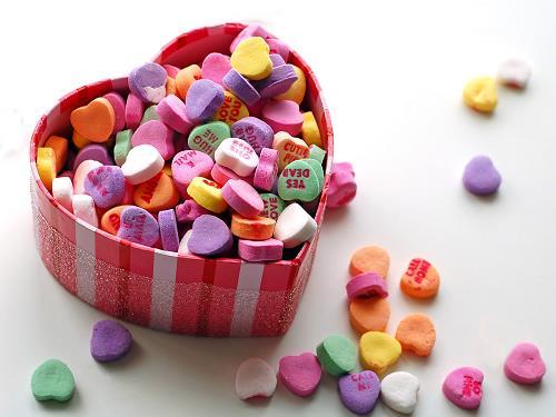 12 con giap thich qua valentine nhu the nao