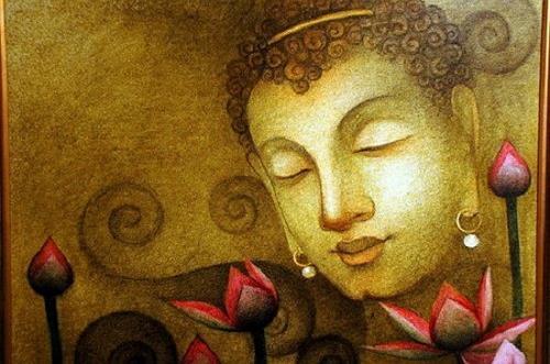 Phật dạy 3 điều tuyệt đối không nên nói để an yên cả cuộc đời